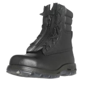 "Rescue 9""  Steel Toe Boot"