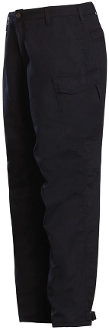 Workrite Dual Compliant Wildand Tactical Pant