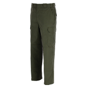 Mini-Ripstop Line-Duty Cargo Trouser