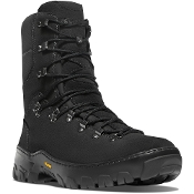 Danner; Wildland Tactical Firefighter (WTF) Boot, Rough Out