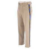 CHP Pants with Full Top Pockets