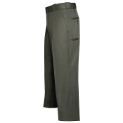 Legend 55/45 Poly/Wool Womens pant, Forest Green